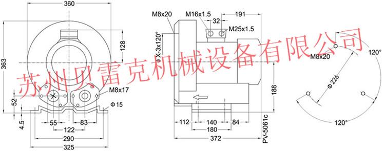电路 电路图 电子 原理图 750_295